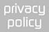 個人情報保護方針ボタン