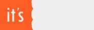 ホームページのリニューアルならイッツ・ロゴ
